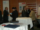 pdts hr.stifter ,siemens hr.neubauer quickinfoday (©   )